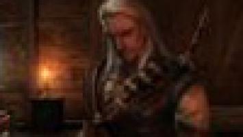 Объявлена дата релиза редактора Ведьмака