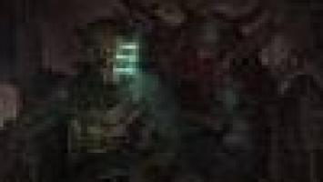 Dead Space даст игрокам передышку