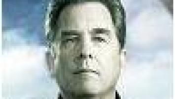Звезда Stargate SG-1 появится в фильме Max Payne