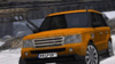 Ford Racing Off Road обзавелась датой релиза