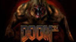 Doom 3 нашел место в литературе