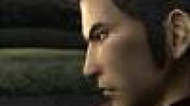 Yakuza 2 доберется до Европы в этом году