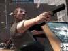 Grand Theft Auto 4 : Интро GTA 4: фейк или правда?