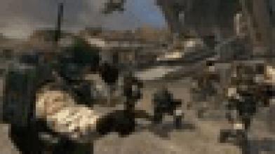 Enemy Territory: Quake Wars рвется на консоли