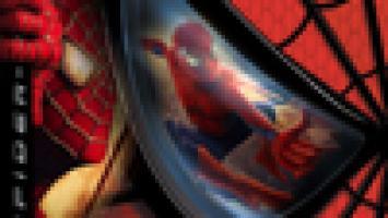 Spider-man: Web of Shadows анонсирована