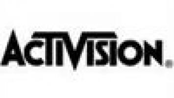 Activision: финансы, будущее
