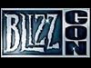 BlizzCon 2008 анонсирована