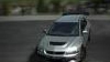 Gran Turismo бьет все рекорды