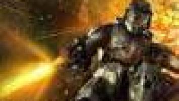 Halo 4 в разработке?