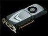GT200 - Geforce GTX 280?