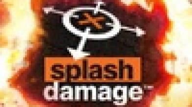 Bethesda подружилась со Splash Damage