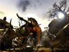 Age of Conan: Hyborian Adventures : Новые успехи Age of Conan