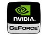 Драйвер Geforce PhysX выйдет после GTX 280