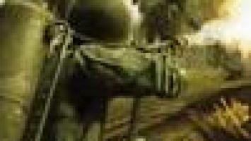 Call of Duty: World at War изменит жанр шутеров!