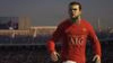 FIFA 09 - официально