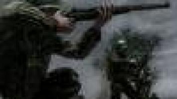 Разработчики Call of Duty 5 просят прощения у Gearbox