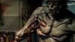 Сотрудник id Software защищает Doom 3
