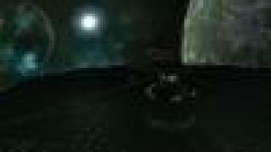 Сентябрьский X³: Terran Conflict