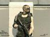 Tom Clancy's Rainbow Six Vegas 2 : Ubisoft использовала кряк для Rainbow Six Vegas 2