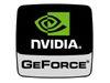 Графические новинки NVIDIA