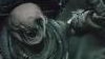 Rage и Doom 4 боятся цифровой дистрибуции