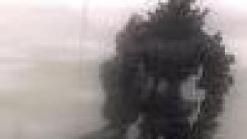 Создатель Shadow of the Colossus трудится над новой игрой