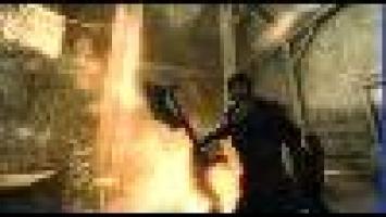 Divinity 2: Бей драконов – спасай Ривеллон!