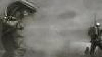 Минимальные системные требования Call of Duty: World at War