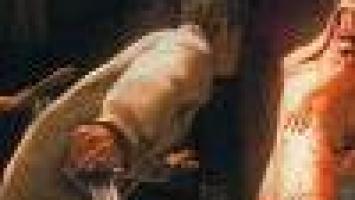 Silent Hill: Homecoming в сентябре? Только для Северной Америки