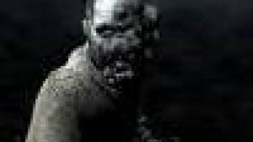 Valve Software: «Появление Left 4 Dead на PS3 возможно»