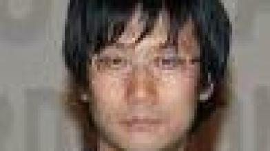 Хидео Кодзима не оставит серию Metal Gear