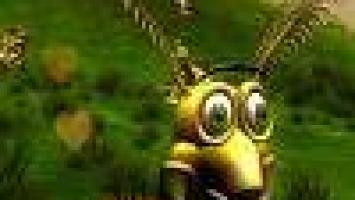 Уилл Райт не оскорблен «порно-существами» в Spore