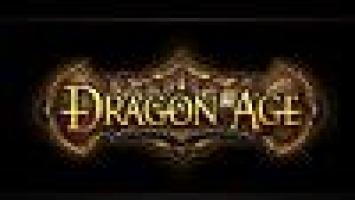 Dragon Age обзаведется инструментарием для создания контента