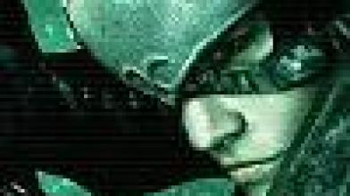 Ninja Blade – новый эксклюзив для Xbox 360