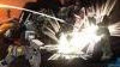 Dynasty Warriors: Gundam 2 доберется до Европы