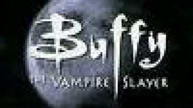 «Баффи» шагает на просторы MMO-рынка