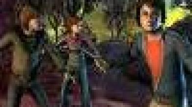 Релиз игры Harry Potter and the Half-Blood Prince официально перенесен