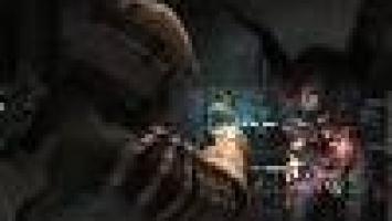 Движок Dead Space – в девелоперские массы!