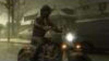 Quantic Dream: «Heavy Rain не закончится, если главный герой умрет»