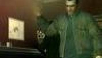Xbox 360: Осенний подарок для GTA 4