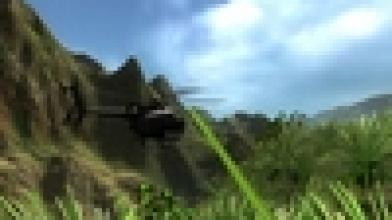 Delta Force: Angel Falls - официально