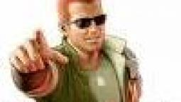 Capcom говорит об успехе Bionic Commando Rearmed