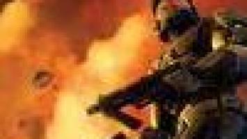 Bungie анонсировала «что-то новое» для Halo 3