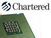 В этом году 28-нм техпроцесс собирается освоить компания Chartered