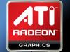 Подробности о быстродействии видеокарты ATI Radeon HD 4830