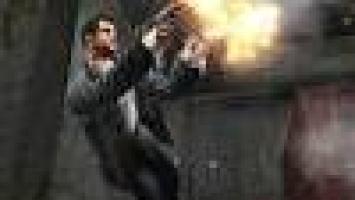 Max Payne 3 – быть или не быть?