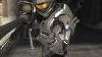 Halo 3: Recon – новая игра от Bungie