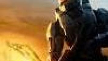 Bungie: «Recon завершит трилогию Halo»