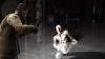 Silent Hill: Homecoming не любит Европу