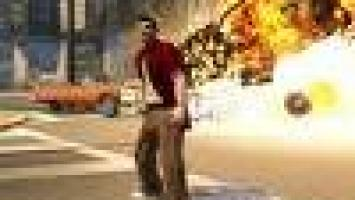 Saints Row 2 заедет на PC позже
